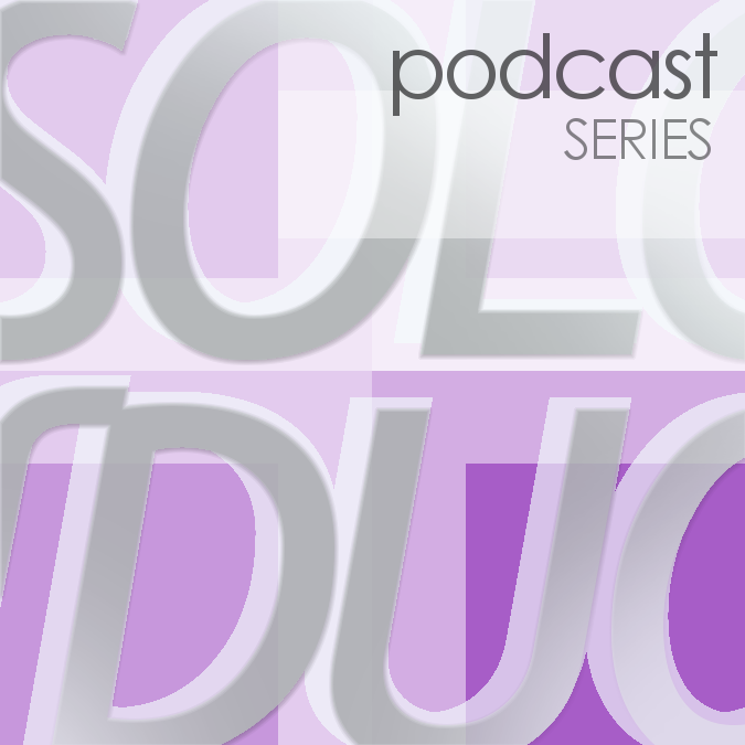 SoloDuo Podcast
